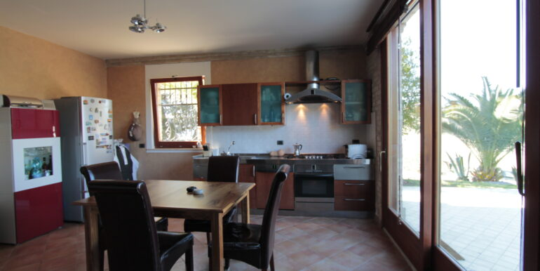Casale in vendita vicino a Ripatransone