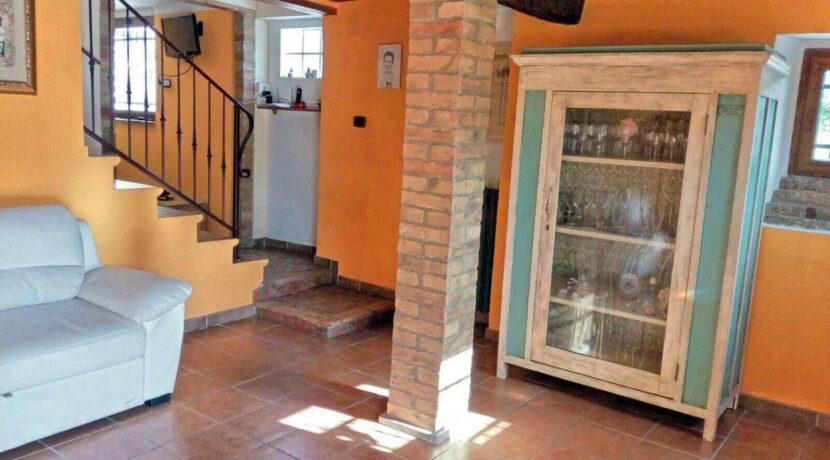 Montegiorgio-living room1