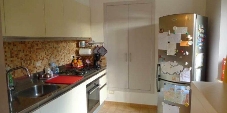 Casa indipendente con 2 appartamenti pronti da abitare