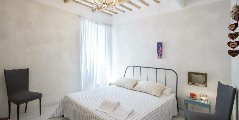 Casa in affitto breve a Sant'elpidio a Mare