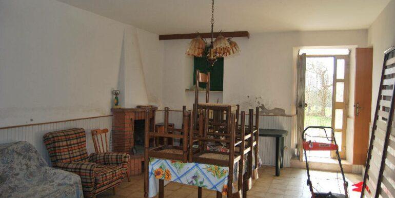 127_grond floor kitchen 2