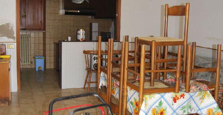 127_ground floor kitchen