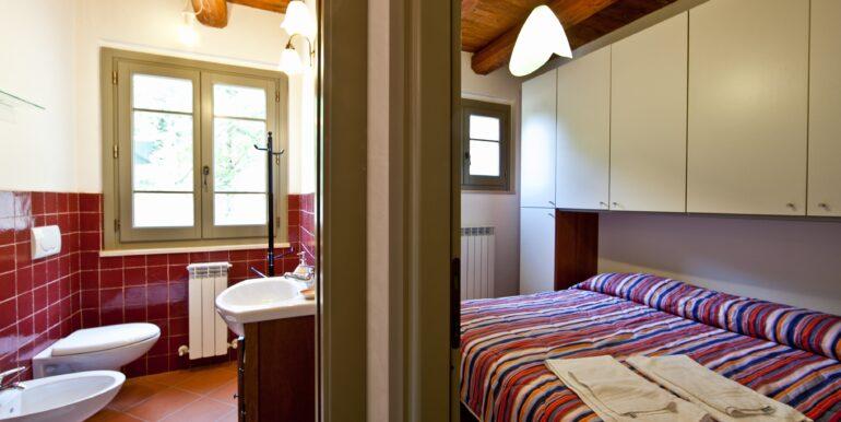 https://vinciproperties.com/it/properties/appartamento-con-attico-vista-mare-in-vendita-porto-santelpidio/