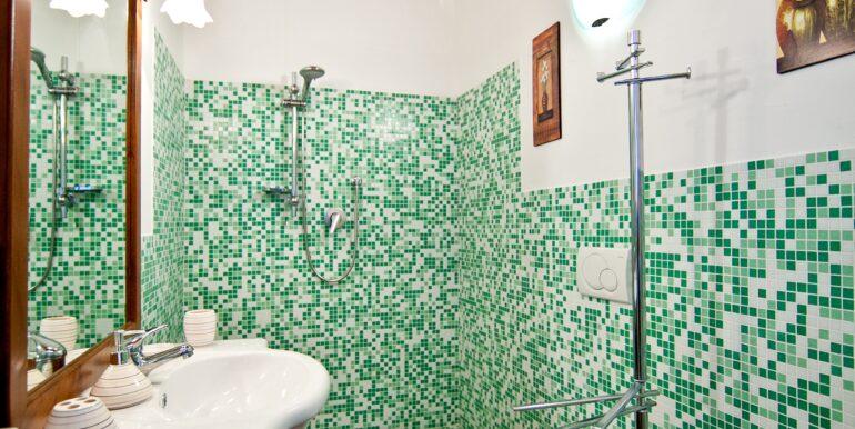 Villa/Casa per affitti turistici in vendita a Ripatransone nelle Marche