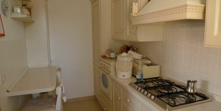 Appartamento con 3camere, 2 bagni a 5 minuti dal mare