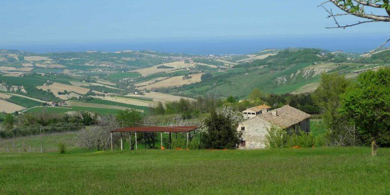 Casale Monterubbiano