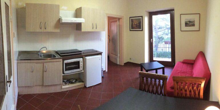 appartement-primo-slider-1-95
